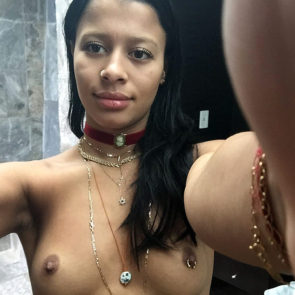 07-Sami-Miro-Nude-Leaked