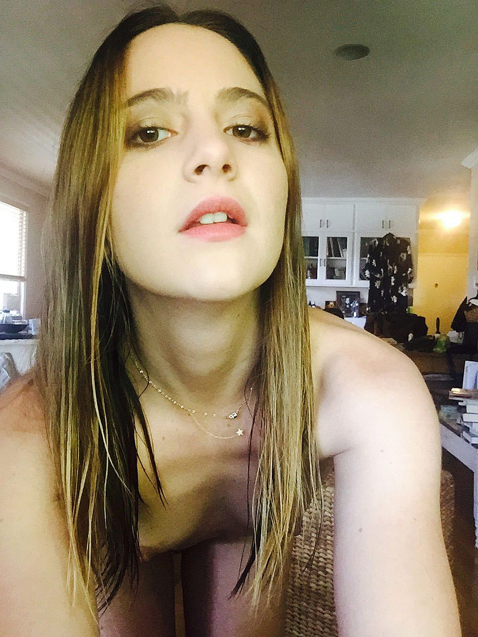 Sex Alexa Nikolas naked (92 photos), Topless, Paparazzi, Boobs, butt 2015
