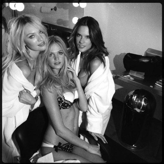 Erin Heatherton Nude LEAKED Pics & Sex Tape Porn Video 5