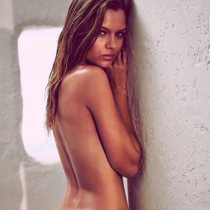 08-Josephine-Skriver-Nude