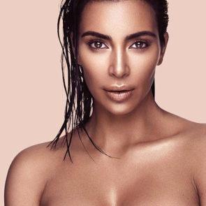 08-Kim-Kardashian-Nude
