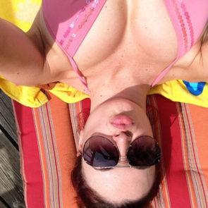 08-Maria-Kanellis-Leaked-Nude-NEW-2017
