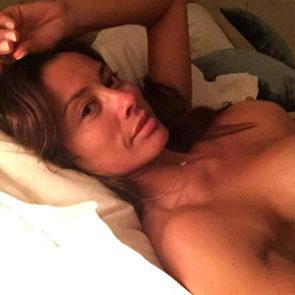 08-Mel-Sykes-Leaked-Nude