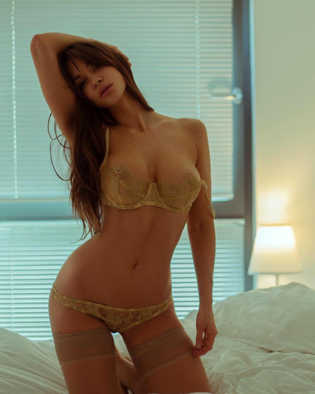 Selfie Andja Lorein nude (95 photos), Tits, Sideboobs, Feet, braless 2020