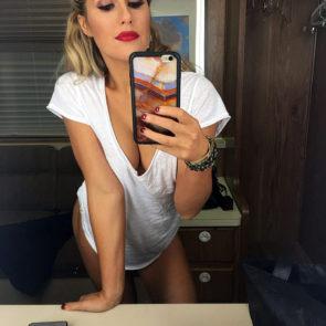 09-Emma-Slater-Leaked-Nude