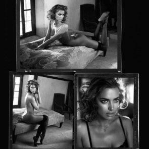 09-Irina-Shayk-Nude