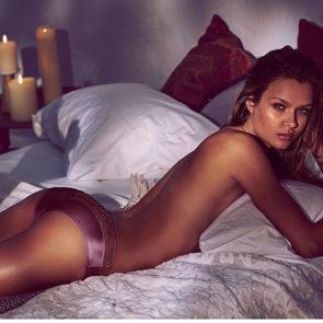09-Josephine-Skriver-Nude