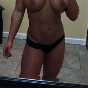 09-New-Kaitlyn-WWE-Leaked-Nude