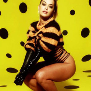 09-Rita-Ora-Sexy-Love-Advent-2017