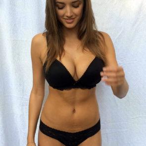 10-Alyssa-Arce-Leaked-Nude