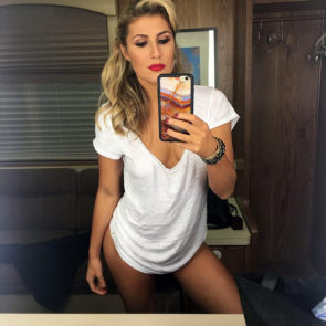 10-Emma-Slater-Leaked-Nude