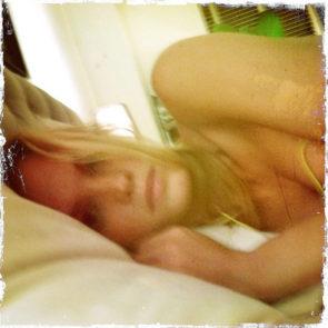 10-Erin-Heatherton-Nude-Leaked