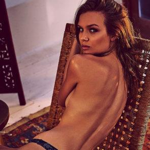 10-Josephine-Skriver-Nude
