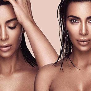 10-Kim-Kardashian-Nude