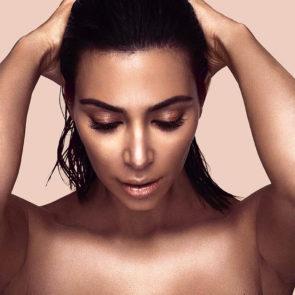 11-Kim-Kardashian-Nude