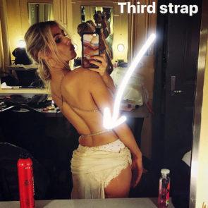 13-Emma-Slater-Leaked-Nude