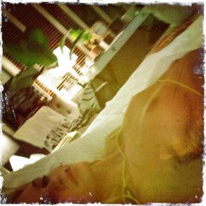 13-Erin-Heatherton-Nude-Leaked