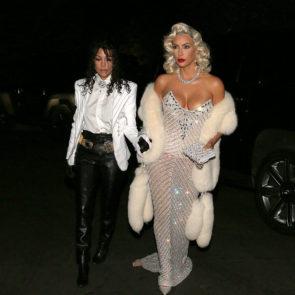 13-Kim-Kardashian-Halloween-Madonna