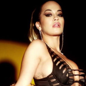 13-Rita-Ora-Sexy-Love-Advent-2017