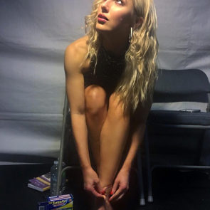 14-Emma-Slater-Leaked-Nude