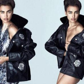 14-Irina-Shayk-Nude