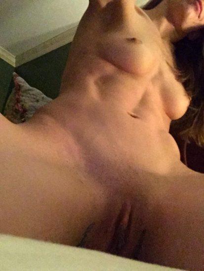 Download free move porn