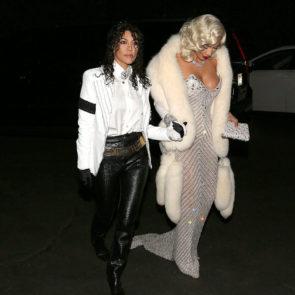 14-Kim-Kardashian-Halloween-Madonna