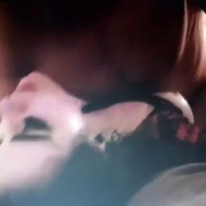 Paige WWE Nude Photos and Leaked Porn Video 69