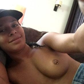 14-Sami-Miro-Nude-Leaked