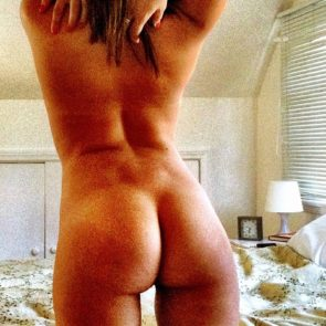 15-Alexandra-Chando-Nude-Leaked