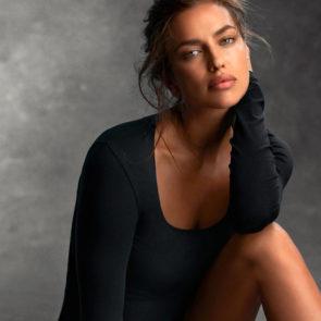 16-Irina-Shayk-Sexy-Nude