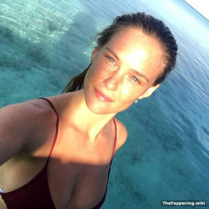 17-Bar-Rafaeli-Leaked-Nude-Proof
