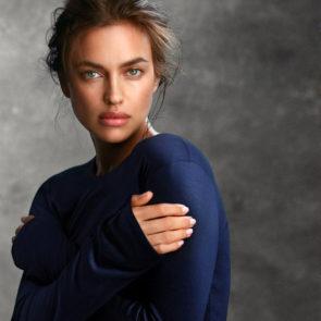 17-Irina-Shayk-Sexy-Nude
