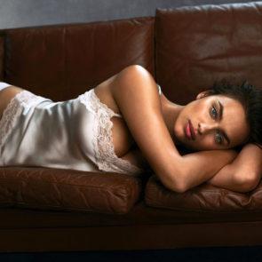 18-Irina-Shayk-Sexy-Nude