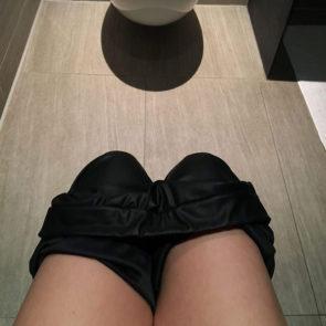 18-Luisa-Zissman-Leaked-Nude