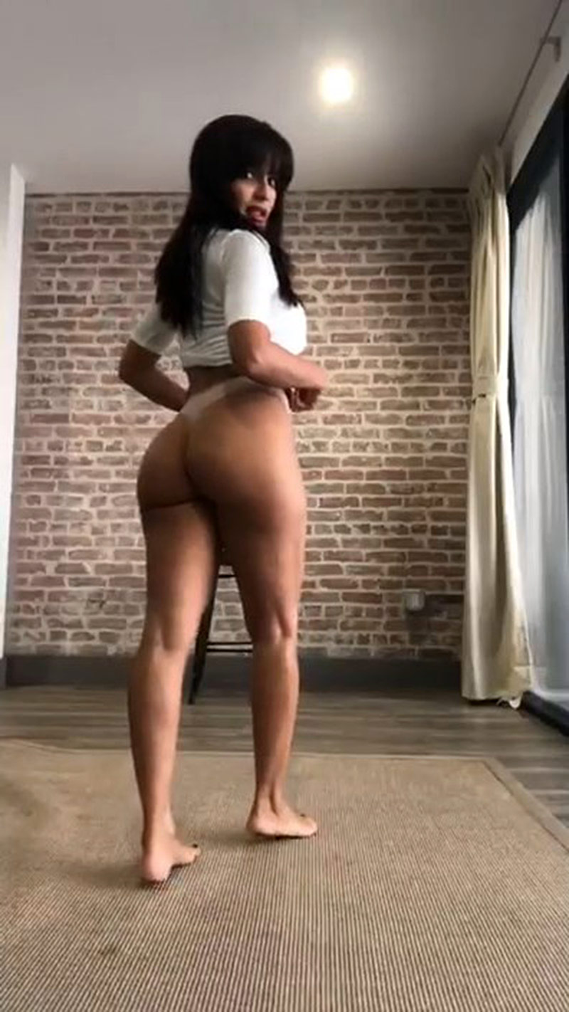Vida guerra cell phone picture