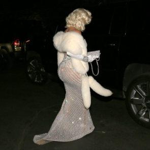 19-Kim-Kardashian-Halloween-Madonna