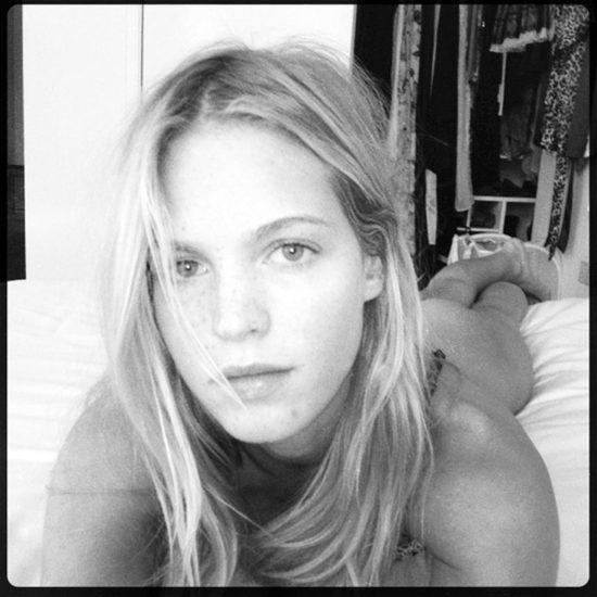 Erin Heatherton Nude LEAKED Pics & Sex Tape Porn Video 21
