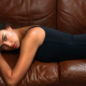 21-Irina-Shayk-Sexy-Nude