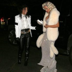 21-Kim-Kardashian-Halloween-Madonna
