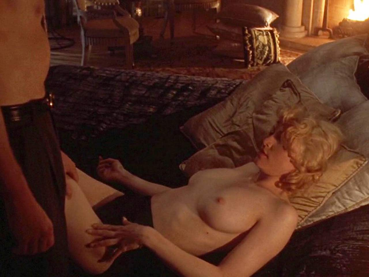 Casually Madonna nude naked fuck
