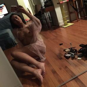 44-Sami-Miro-Nude-Leaked