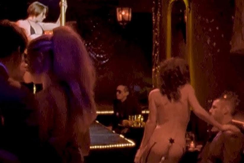 female malay sex naked