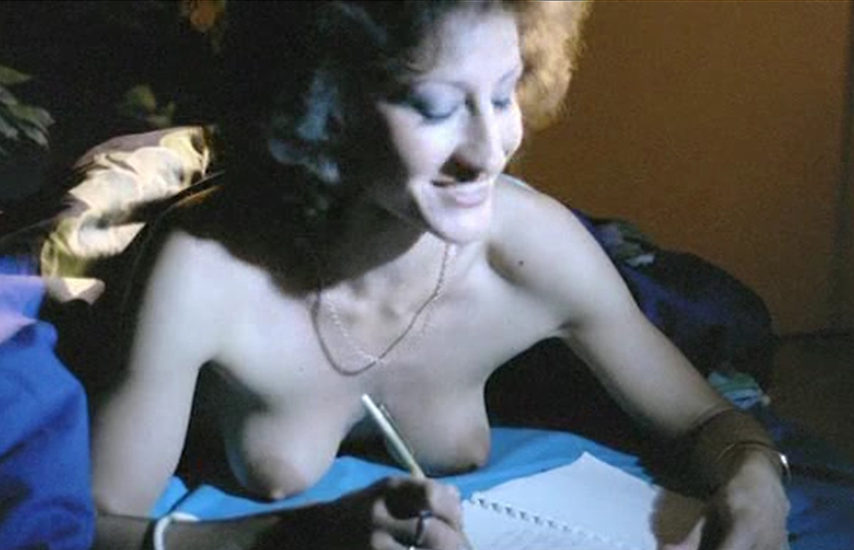 Shemales like actress nude sex scene sings pussy