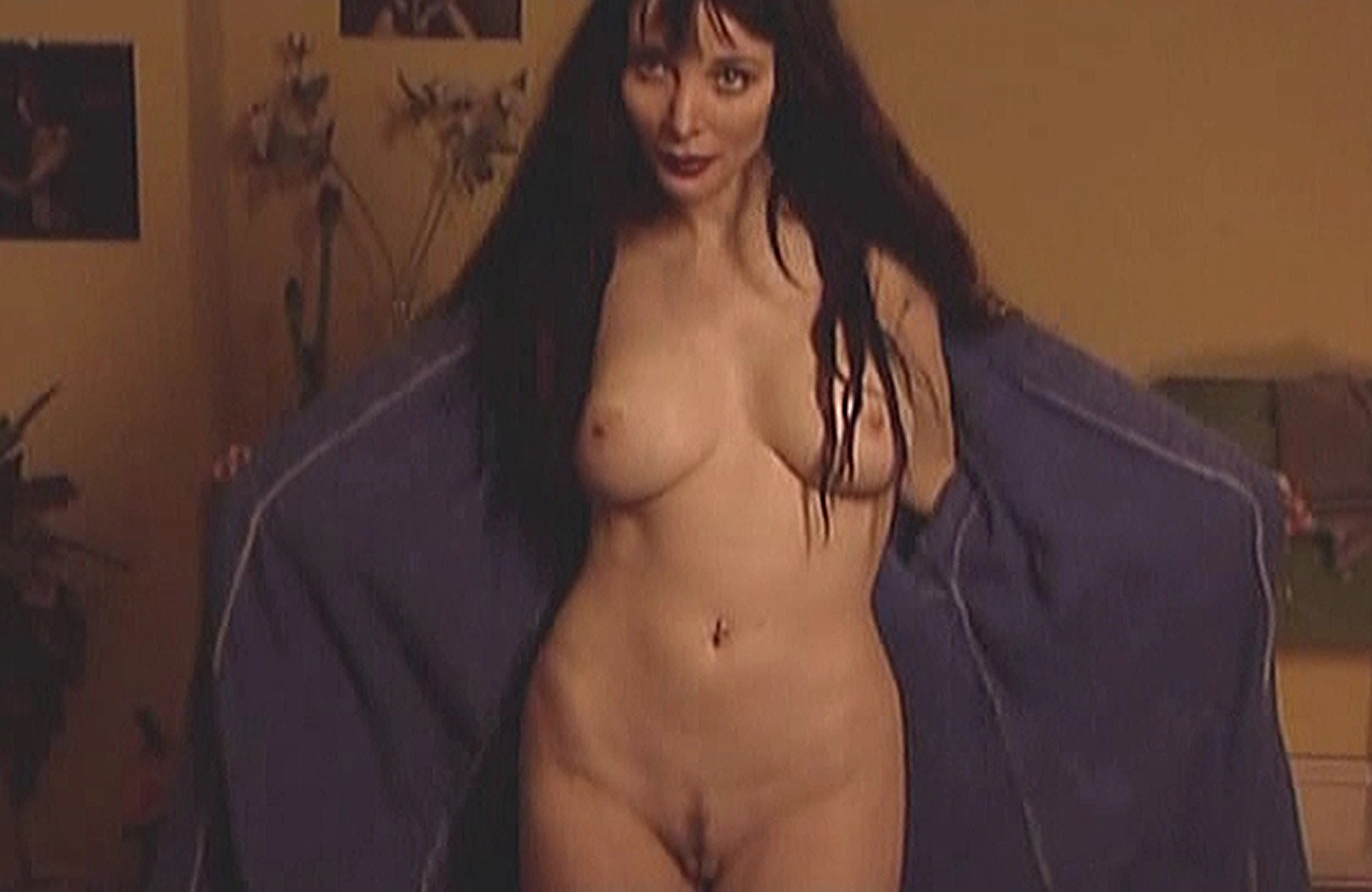 Fappening Leaked Eileen Daly  nudes (43 foto), YouTube, bra