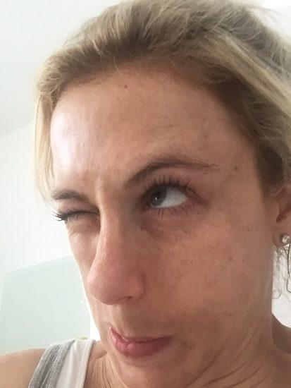 Iliza Shlesinger Nude LEAKED Photos & Private Porn Video 53