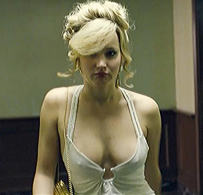 free porn movie archive