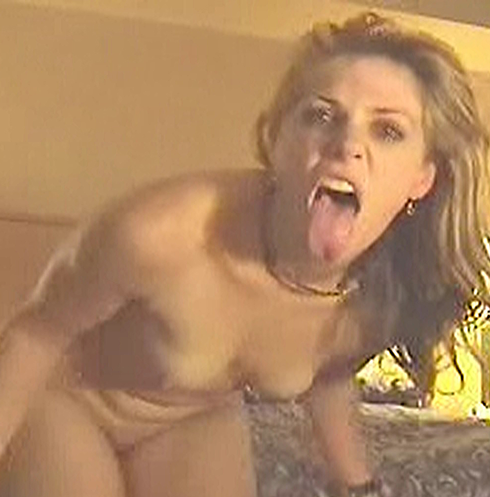 Ass to mouth porn thumb galleries