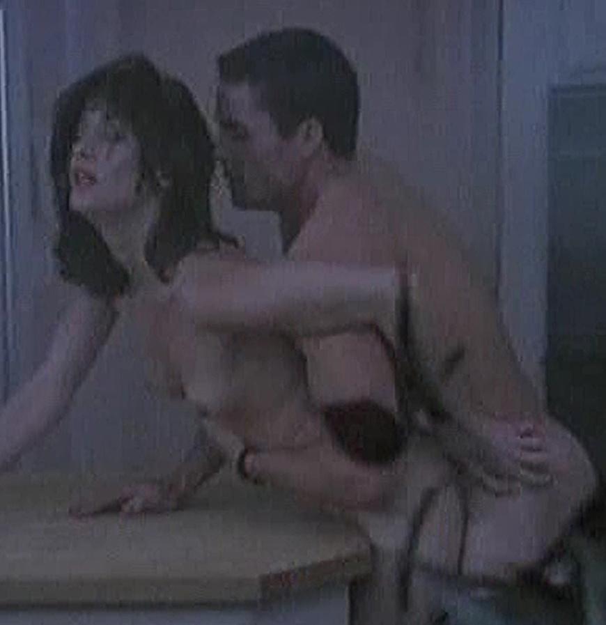 skinny tight fuck dripping videos