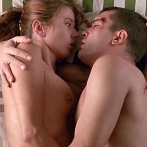 Victoria Abril Hard Sex Scene In Tie Me Up Tie Me Down Movie